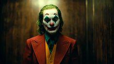 Joker is a movie starring Joaquin Phoenix, Robert De Niro, and Zazie Beetz. In Gotham City, mentally troubled comedian Arthur Fleck is disregarded and mistreated by society. Joker Full Hd, Joker Film, Joaquin Phoenix, Gotham City, Movies 2019, Hd Movies, Movies Online, Cinema Movies, Robert De Niro