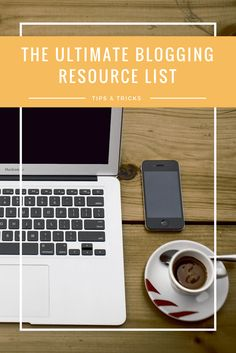 Blogging Tips | Blogging Resources | Tips for Bloggers | Start a Blog | Blog Income | Passive Income | Blogging Help
