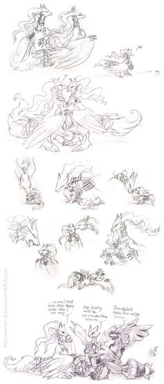 Origin of a baby Reshiram by Sysirauta on deviantART