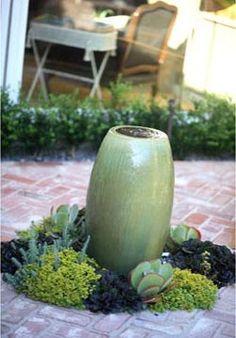 Kate Presents Is A Blog About Garden Design By San Diego Based Landscape  Designer, Kate