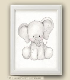 72 Best Nursery Drawings Images Nursery Art Artwork Ideas
