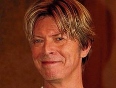 For You Bowie Family ;-) Love You all !!!!