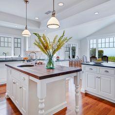 Best Kitchen Lights Images On Pinterest Kitchen Ceilings - Low voltage kitchen ceiling lights