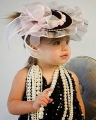 Cutest baby fashion and style inspiration. Absolutely am in love with this :) my future little baby princess (maybe lol) will have style and class.. NOT swag and the ability to twerk as if it can be put onto a resume for college and job interviews. Hahaha