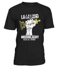 "# lalaland moonlight .  How to order ? 1.Select style and color  2.Click ""reserve it Now "" 3.Select size and quantity  4.Enter shipping and billing information 5.Done! Simple as that  Don't forget to share it with your friend !"