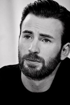 "dailychrisrevans: ""Chris Evans attends the Captain America: Civil war press conference on April 2016 "" - Visit to grab an amazing super hero shirt now on s Chris Roberts, Capitan America Chris Evans, Chris Evans Captain America, Robert Evans, Steve Rogers, Chris Hemsworth, Robert Pattinson, To My Future Husband, American Actors"