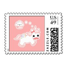 >>>Order          Cupcake Dream Unicorn Postage Stamp           Cupcake Dream Unicorn Postage Stamp online after you search a lot for where to buyDiscount Deals          Cupcake Dream Unicorn Postage Stamp lowest price Fast Shipping and save your money Now!!...Cleck Hot Deals >>> http://www.zazzle.com/cupcake_dream_unicorn_postage_stamp-172353221347295627?rf=238627982471231924&zbar=1&tc=terrest