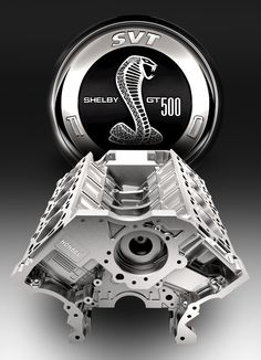 """NanoSave N1 is a new generation surface-reconditioning nano lubricant for engine oil. NanoSave N1 features a unique """"double action"""" effect: multi-layer WS2 nano-spheres lower friction and heat, thereby reducing mechanical wear. At the same time, friction causes nano-spheres to release tribofilms that attach to surface crevices, repairing and resurfacing them. This extends mechanical efficiency and apparatus life. http://www.n1technologies.com"""