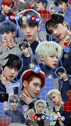 Whatsapp Wallpaper, Bts Wallpaper, Iphone Wallpaper, Wallpapers Kpop, Cute Wallpapers, Korean Boys Hot, Fandom, Foto Bts, Kpop Aesthetic