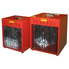 Site is down for maintenance Electric Fan Heaters, Portable Heater, Locker Storage, Commercial, Home Appliances, Space, Electric Room Heaters, House Appliances, Floor Space