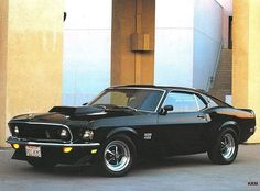 1967 ford mustang fastback shelby gt500 cr cars more carros the best muscle cars 1970 ford mustangford fandeluxe Image collections