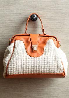 picnic story straw purse