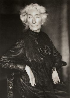 Cosima Wagner 1905 Foto Jacob Hilsdorf - Jacob Hilsdorf – Wikipedia
