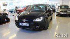 As vendas de veículos  *** 2012 Modelo VW GOLF 2,0TDI 140 BHP 4MOTION HIGHLINE CO ..  http://anana.evisos.es/as-vendas-de-veiculos-id-697397