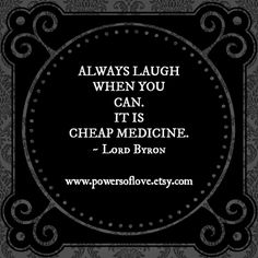 #Laughter is the best #medicine   #powersoflove