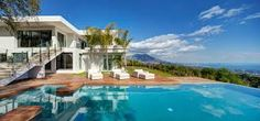 We are happy to present high quality properties and broader selection for sale and rent in the Costa del Sol. :-  #Property_For_Sale_In_Marbella #Marbella_Properties #Apartments_For_Rent_In_Marbella