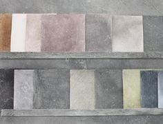 Betonlook Verf Badkamer : 14 best badkamer verf images bathroom colors paint colors washroom