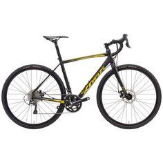 Kona Jake (2017) Cyclocross Bike