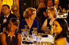 . Castle Tv Series, Castle Tv Shows, Castle Season 7, Richard Castle, Kate Beckett, Favorite Tv Shows, Guys, Woods, Twitter