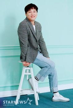 Cha Tae Hyun, Style, Fashion, Swag, Moda, Fashion Styles, Fashion Illustrations, Outfits