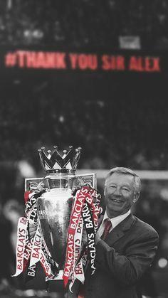 Manchester United Wallpaper, Manchester United Players, Football Team, Football Posters, Bernabeu, Sir Alex Ferguson, Football Wallpaper, Man United, Religion