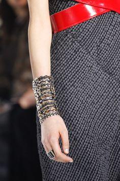 Louis Vuitton, Look #66