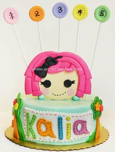 http://cakesdecor.com/assets/pictures/cakes/52912-438x.jpg