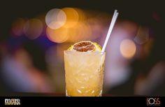 Γεύσεις και αρώματα που σε παραπέμπουν στο ελληνικό καλοκαίρι. Δοκιμάσατε τα καλοκαιρινά μας cocktails μας  #BossExclusiveBarbyMareMarina  Boss Exclusive Bar  Mαρίνα φλοίβου  Κτίριο 6  Παλαιό Φάληρο info@maremarina.gr www.maremarina.gr #MarinaFloisvou #Taste #food#Taste#Mood#bonappetit# #Cafe   #Cocktails   #Pamebossexclusivecooctailbar