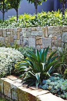 46 best Pool garden ideas images on Pinterest in 2018   Landscaping ...