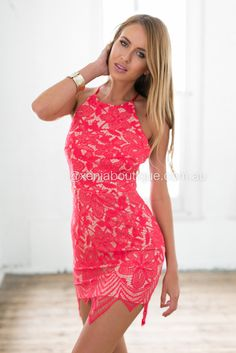 1686badbaa 469 Best Xenia boutique images