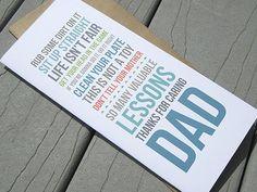 Buy-DAD-card-2014.jpg (600×450)