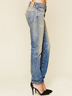 Levi's Vintage Levis 505 -- NEED THESE