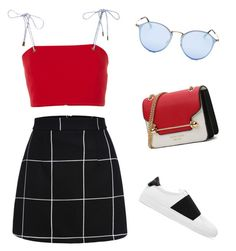 Ideas Fashion Casual Sketsa Design Of Classy And Casual Skirts For Modern Women Design Of Classy And Casual. Teen Fashion Outfits, Kpop Outfits, Mode Outfits, Skirt Outfits, Look Fashion, Korean Fashion, Womens Fashion, Fashion Ideas, Skirt Fashion