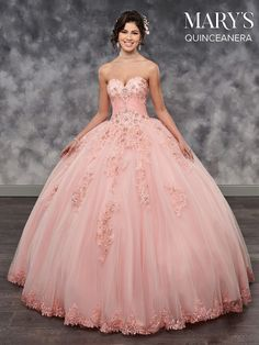 2019 Blue Ball Gown Quinceanera Dresses Floral Flowers Off Shoulder Tulle - Quinceanera Dresses - Shop for Quinceanera Dresses for sales. - 0 The post 2019 Blue Ball Gown Quinceanera Dresses Floral Flowers Off Shoulder Tulle appeared first on Dress Honey. Blue Ball Gowns, Ball Gowns Prom, Ball Gown Dresses, 15 Dresses, Bridal Dresses, Fashion Dresses, Chiffon Dresses, Bridesmaid Gowns, Pageant Dresses