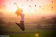 If I fail, if I succeed, at least I live as I believe. - Whitney Houston