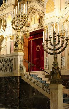 """A modern Jewish scholar on the importance of putting """"things"""" in their place: http://wp.me/p1fXYv-ko"""