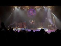 Whitesnake - Here I Go Again (HD)