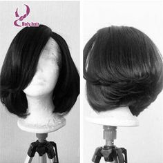 2015 Newly bob style wigs with side bangs 7a brazilian virgin hair lace front wigs layered glueless full lace human hair wigs http://www.aliexpress.com/item/2015-Newly-bob-style-wigs-with-side-bangs-7a-brazilian-virgin-hair-lace-front-wigs-layered/32558861603.html?spm=0.0.0.0.HxCQtc