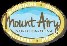 """Back in 2012, I had a chance to visit Mount Airy, NC.  Mount Airy is the hometown of Andy Griffith.  I just learned today that Mount Airy has an """"Earle"""" theater and a """"Wally's"""" service station.  I think Arsenio and I should pay a visit to the """"Earle"""" theater and also stop in at """"Wally's"""" service station in honor of my father Walter Jacobs...: https://plus.google.com/+SteveJacobsofEarle/posts/Ye7zEq4kCG8 #Bluegrass #Holiday #Vacation"""