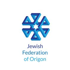 Ознакомьтесь с моим проектом @Behance: «Jewish Federation of Origon» https://www.behance.net/gallery/60071833/Jewish-Federation-of-Origon