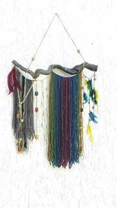 Check out this item in my Etsy shop https://www.etsy.com/uk/listing/241517856/gypsy-decor-bohemian-decor-wall-tapestry
