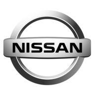 Nissan | logo