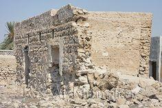 Ghosts town - Jazirat Al Hamra منطقة الجن - الجزيرة الحمراء  #rasalkhaimah #rak #ghosttown #jaziratalhamra #rakhistory  #ras_alkhaimah #rak #ghost_town #jazirat_alhamra #rak_history