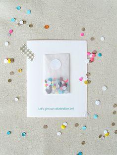 » 001_trouwkaart confetti » Arnhems Meisje