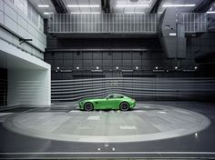 free high resolution wallpaper mercedes amg gt r  (Chapelle Smith 1600x1197)