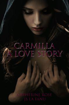 Camillas erotic free story