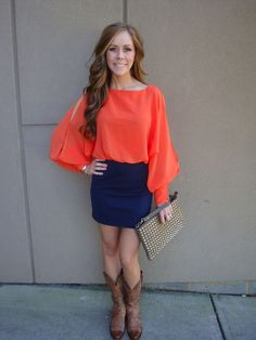 Tiger Rawr Dress, $66 (sizes S-L)  ~ Check this out too ~ RollTideWarEagle.com sports stories that inform and entertain. Plus Train Deck FREE online football tutorial to learn the rules of the game you love #AuburnFootball #Gameday #Fashion