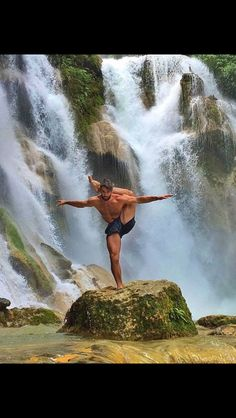 Yoga. men. http://www.valenciamindfulnessretreat.org/valencia.html