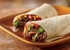 Burritos | Ranktab