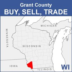 Real Estate in Door County on County Buy, Sell, Trade. Wisconsin, Michigan, Stuff For Free, Door County, Vernon, Iowa, Illinois, Minnesota, Real Estate